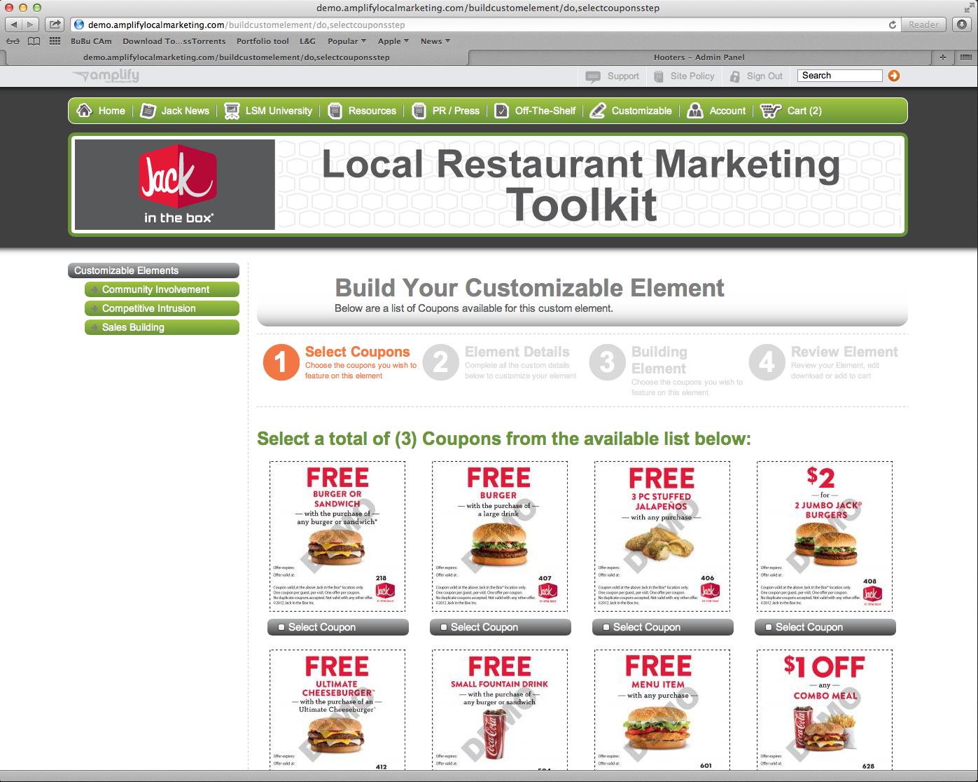 http://www.amplifylocalmarketing.com/wp-content/uploads/2013/02/Screen-Shot-2013-02-12-at-4.49.27-PM.png